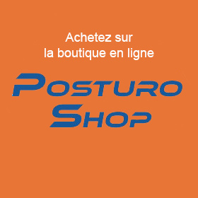 Boutique Posturoshop