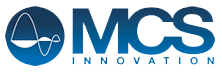 MCS Innovation